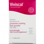 Viviscal Hair Growth Vitamin for Women 60 Tablets